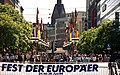 Bundesarchiv B 145 Bild-F079109-0001, Hannover, Innenstadt.jpg