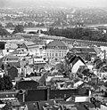 Bundesarchiv B 145 Bild-F089003-0009, Bonn, Ausblick vom Dach des Stadthauses.jpg