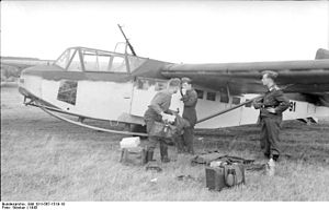 Bundesarchiv bild 101i-567-1519-18, italien, lastensegler dfs 230 auf