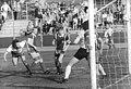 Bundesarchiv Bild 183-1987-0509-022, BFC Dynamo - 1. FC Magdeburg 2-1.jpg