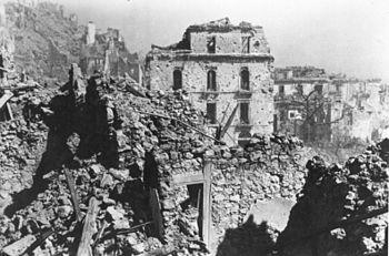 Bundesarchiv Bild 183-J26131, Italien, Monte C...