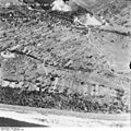 Bundesarchiv Bild 195-2331, Rheinbefliegung, Istein.jpg