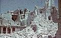 Bundesarchiv N 1603 Bild-213, Palermo, zerstörte Häuser.jpg
