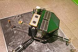 Bundeskunsthalle - OuterSpace - Impressionen-0284.jpg