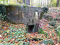 Bunker im Rameren.jpg