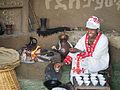 Bunna6 - Coffee ceremony.jpg