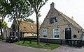 Burenlaan 11 & 13, Hollum (Ameland).jpg