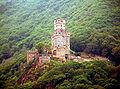 Burg-Loreley.jpg
