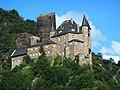 Burg Katz - panoramio (2).jpg