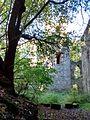 Burg Leonrod 2.jpg