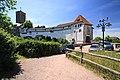 Burg Wartburg in Thüringen 2H1A9160WI.jpg