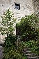 Burg taufers 69606 2014-08-21.JPG