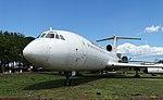 Burgas Tupolev Tu-154B-2 LZ-BTU 05.jpg
