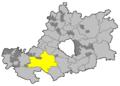 Burgebrach im Landkreis Bamberg.png