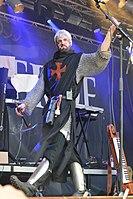 Burgfolk Festival 2013 - Heimatærde 04.jpg