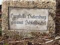 Burgstall - panoramio (3).jpg