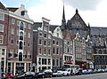 Burgwallen Nieuwe Zijde - panoramio (1).jpg