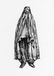 3dd60bb8 Burqa - RationalWiki