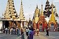 Burma1981-008.jpg