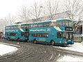 Bus IMG 0960 (16170690590).jpg
