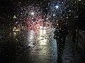 Bus Stop2 (308698702).jpg