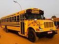 Bus de transport à Kamsar.jpg