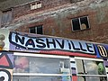 Bus with Nashville Logo - Nashville - Tennessee - U.S. (10234191453).jpg