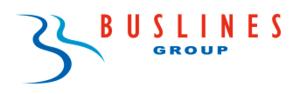 Buslines Group - Image: Buslines Group Logo