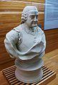 Bust del Comte d'Aranda, Museu de Belles Arts de Castelló.jpg