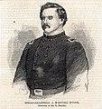 Bust portrait of Brigadier-General A. McDowell McCook.jpg