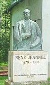 Bustul-R.Jeannel.jpg