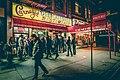 Busy New York City restaurant (Unsplash).jpg