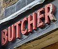 Butcher (12779851834).jpg
