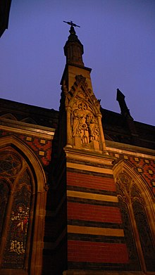 Butterfield All Saints Margaret Street detail dusk.jpg