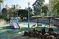 Butterfly Estate Playground (6).jpg