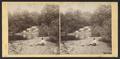 Buttermilk Falls, by Johnson & D'utassy.png