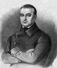 Buturlin dmitry.jpg