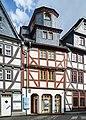 Butzbach-Wetzlarer Strasse 15 von Suedwesten-20140326.jpg
