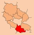 Bydgoszcz County - Nowa Wies Wielka.png