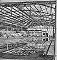 C&C Demolition, Des Moines, IA (35391536332).jpg