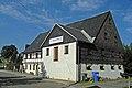 Cämmerswalde-117.jpg