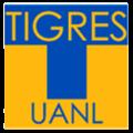 C.F. Tigres.png
