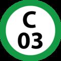 C03c.png