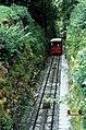 C2.19 Reichenbachfallbahn, Wagen 1.jpg