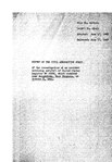 CAB Accident Report, Pennsylvania-Central Airlines Flight 142.pdf
