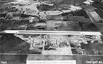CA - Oxnard Army Airfield.jpg