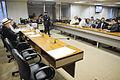 CDH - Comissão de Direitos Humanos e Legislação Participativa (16788555914).jpg