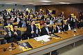 CDH - Comissão de Direitos Humanos e Legislação Participativa (26371129105).jpg