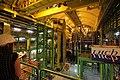 CERN, Geneva, particle accelerator (15663112064).jpg