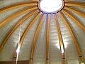 CERN Wooden Dome 3.JPG
